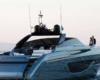 Riva-76-Bahamas-Motoryacht-5