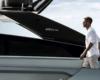 Riva-76-Bahamas-Motoryacht-6