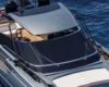 Riva-76-Bahamas-Motoryacht-7