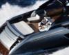 Riva-76-Bahamas-Motoryacht-8