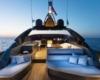 Riva-76-Bahamas-Motoryacht-9