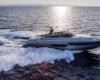 Riva-88-Florida-Motoryacht-01