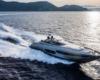 Riva-88-Florida-Motoryacht-1