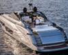 Riva-88-Florida-Motoryacht-10
