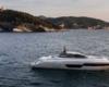 Riva-88-Florida-Motoryacht-11
