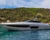 Riva-88-Florida-Motoryacht-12