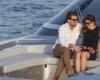 Riva-88-Florida-Motoryacht-16