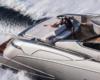 Riva-88-Florida-Motoryacht-17