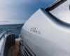 Riva-88-Florida-Motoryacht-19