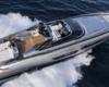 Riva-88-Florida-Motoryacht-2