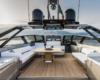 Riva-88-Florida-Motoryacht-3