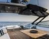 Riva-88-Florida-Motoryacht-4