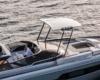 Riva-88-Florida-Motoryacht-5