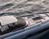 Riva-88-Florida-Motoryacht-6