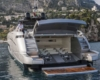 Riva-88-Florida-Motoryacht-7