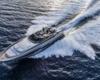 Riva-88-Florida-Motoryacht-8