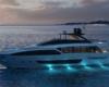 Riva-90-Argo-Motoryacht-1