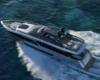 Riva-90-Argo-Motoryacht-2