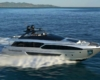 Riva-90-Argo-Motoryacht-3