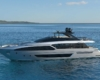 Riva-90-Argo-Motoryacht-4