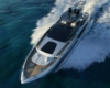 Riva-90-Argo-Motoryacht-5