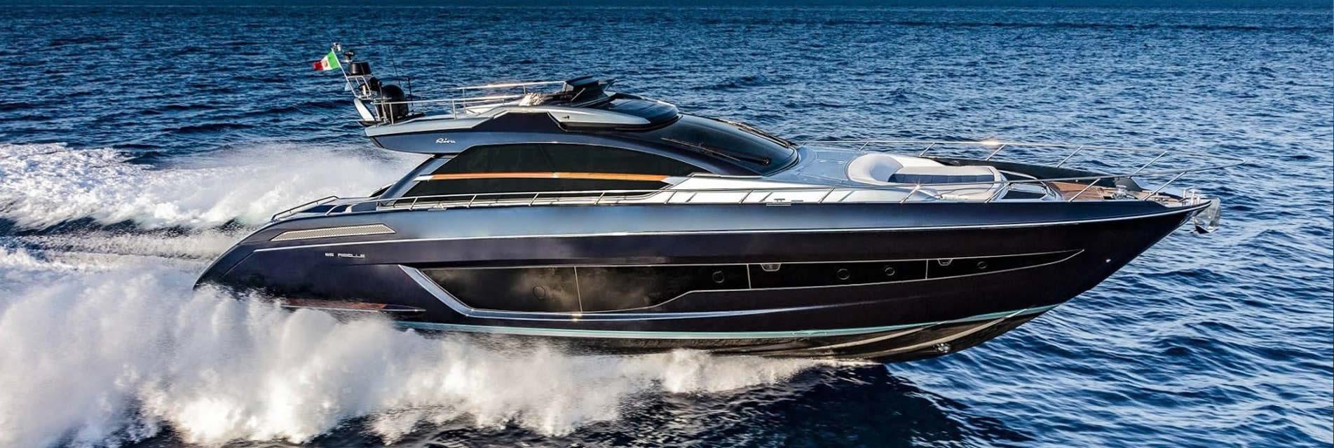 Riva-66-Ribelle-Flybridge-Crusing-Yacht