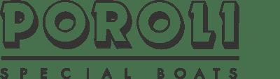 poroli logo
