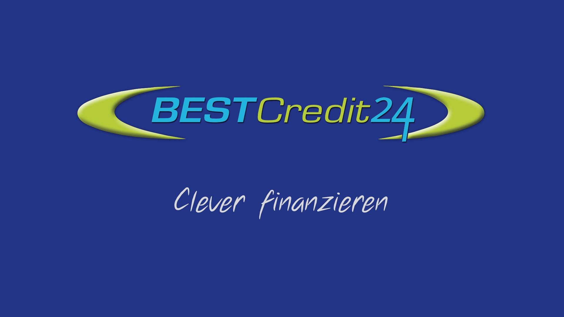 Best-Credit24.de