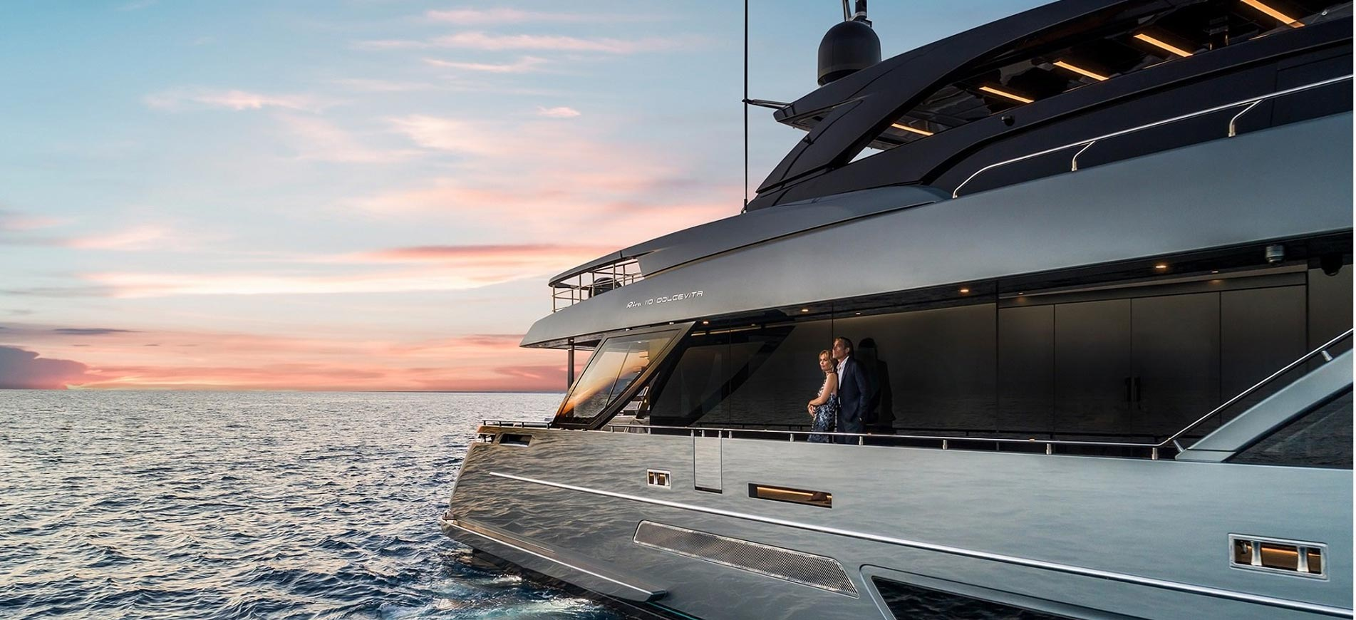 Riva110-Dolcevita-Yachts-bei-Poroli-Special-Boats